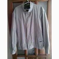 Куртка - ветровка мужская Members Only Mariner