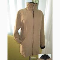 Демисезонная женская куртка Fair Lady. Англия. Лот 961