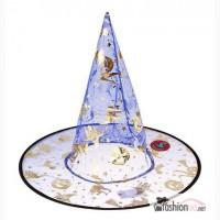 Шляпа Колпак Ведьмы Есть ОПТ
