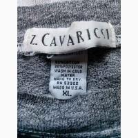 Летняя блуза спортивная z.Cavaricci (США)