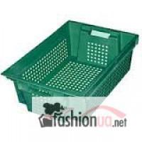 Продается ящики для хранения Фруктов и овощей