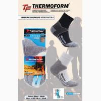 Термоноски Thermoform HZTS - 2