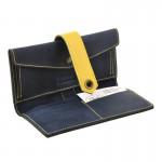 Кожаные кошельки, портмоне мужчине/женщине купить в Интернет-магазине