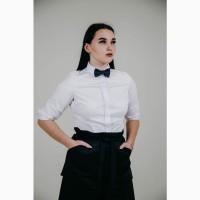 Сж-1 Рубашка женская