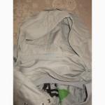 Куртка нейлонова Diesel, розмір S