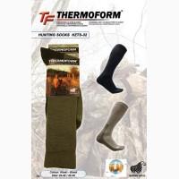 Термо - гольфы с шерстью мериноса Thermoform HZTS - 32