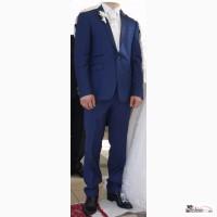 Костюм чоловічий Gionelli для весілля