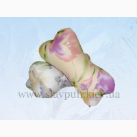 Ортопедическая подушка-косточка Комфорт