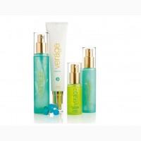 Коллекция для ухода за кожей Вераж - Veráge Skin Care Collection США