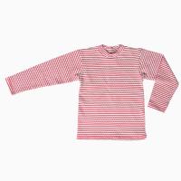 Детский трикотаж от производителя, водолазки, пижамы, ползунки, халаты, футболки, майки и др