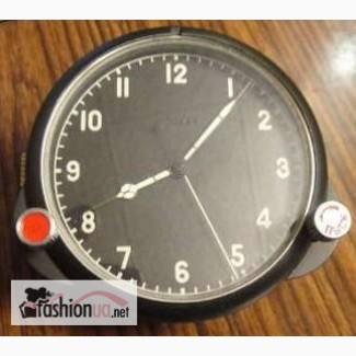 Часы продам авиационные в в тюмени часы заложить ломбард