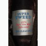 Капелюх твідовий Super TWEED, 59