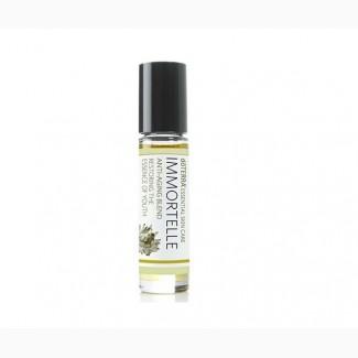 Антивозрастная смесь эфирных масел Иммортель - Immortelle Anti-Aging Blend