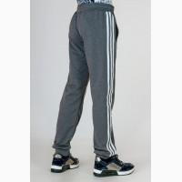 Спортивные штаны ( цвета и размеры в ассортименте)