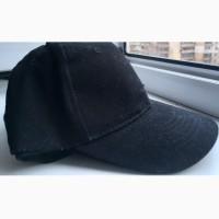 Кепки с металлической пластиковой застежке на липучке бейсболки козырьки вязаные шапки