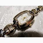 Часы кварцевые Орион новые, женские, механизм Citizen (Япония)