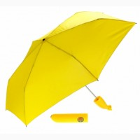 Зонт Банан, Зонты антишторм, подарки