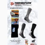 Гольфы Thermoform HZTS - 19