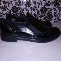 Туфли женские ЧЛ 044