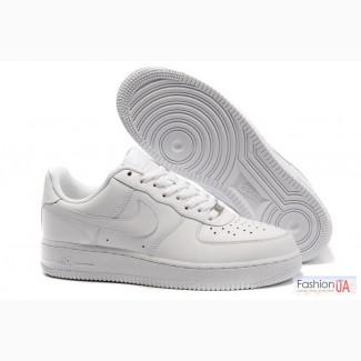 Продам Nike Air Force One, купить nike Air Force One, Одесская обл ... 9987c2ab90b