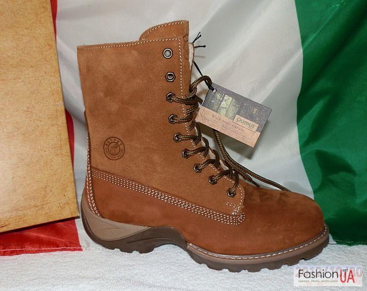 f3eac789 Cheerfuldexon — Мужская обувь в Днепропетровске. Зимние кожаные...
