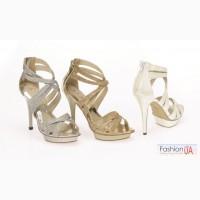 Женская летняя обувь марки Makgio