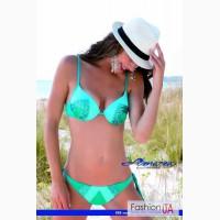 Amarea купальники коллекции 2014 - уже в продаже.