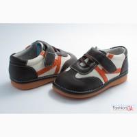 Freycoo стиль и комфорт обуви для ваших деток.р.от 20 по 26