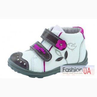 Детская ортопедическая обувь SUPERFIT оптом и под реализацию.