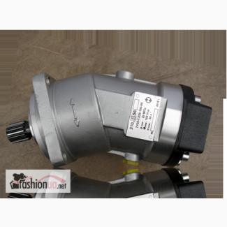 Гидромотор 310.112.06
