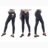 Модные женские брюки и джинсы из Италии. Харьков