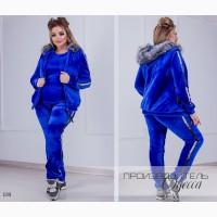 Женские платья костюмы кардиганы свитшоты джинсы Одесса