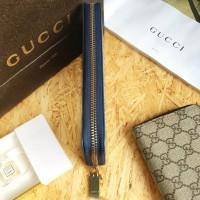 Портмоне Gucci Бренд Роскоши и Богатство Гаманец#039; Кошелек, Бумажник Гуччи