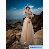 Выпускные вечерние платья Киев купить
