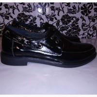 Туфли женские ЧЛ 051