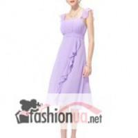 Платье нарядное - новое