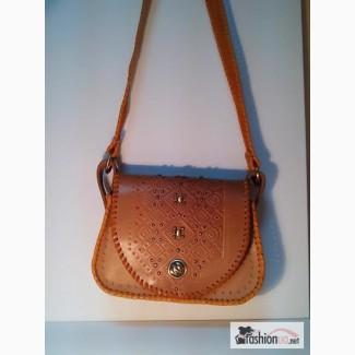 Кожаные сумки из бычьей кожи : Женские сумки : Женские
