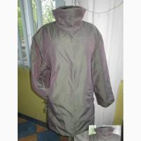 Фирменная женская куртка GERRY WEBER. Германия. Лот 576