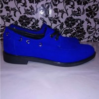 Туфли женские ЭЗ 052
