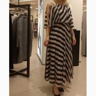 Marella. Вечернее платье