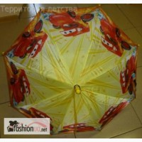 Зонты оптом и мелким оптом