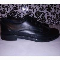 Туфли женские ЧК 053