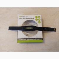 Wellneo фитнес-трекер 5В1 (шаги/калории/дистанция/часы) без Bluetooth