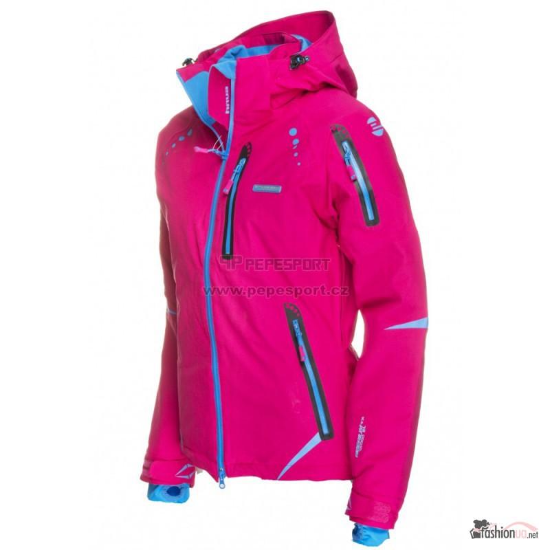 Куртки Сток