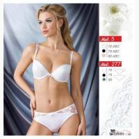 Женское белье ПрРО Элита по ценам производителя