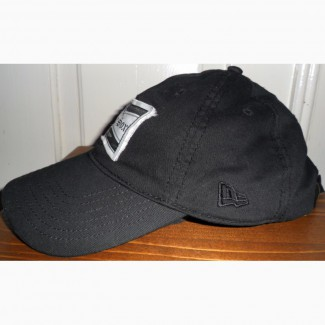 Кепка Chicago White Sox, New Era, one size