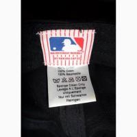 Кепка Chicago White Sox, New Era, one size