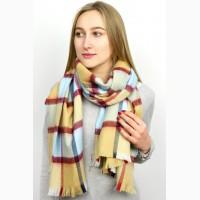 Теплый шарф, ( плед.), много видов, спрашивайте