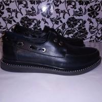 Туфли женские ЧК 046