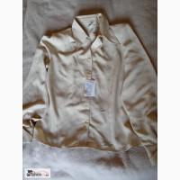 Продам новую классическую блузку